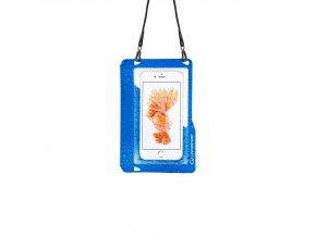 59550 hydroseal phone case 1