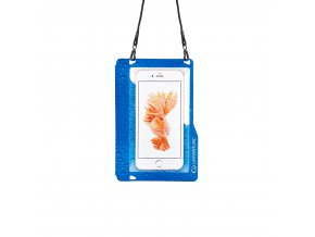59560 hydroseal phone case plus 1