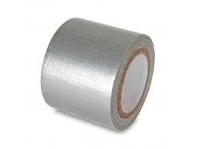 8235 duct tape