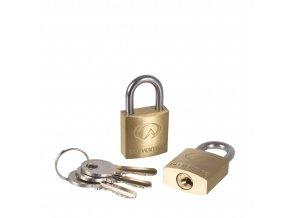 9770 mini padlocks 1