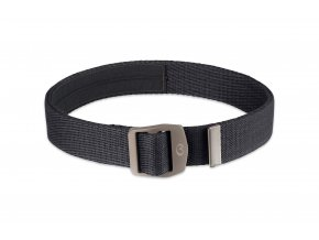 71135 money belt black