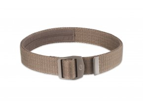 71130 money belt sand