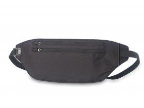 71250 hydroseal body wallet waist 1