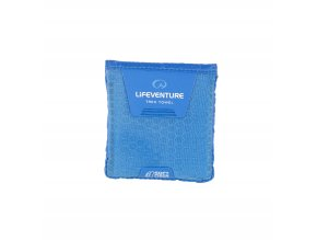63011 softfibre blue pocket 2