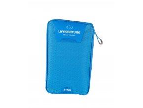 63051 softfibre blue giant 2