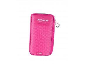 63042 softfibre pink xlarge 2