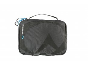 64035 washbag small grey 3