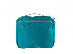 64048 washbag large petrol 4