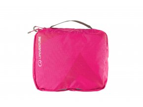 64042 washbag large pink 3