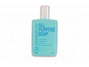 62070 soap 200ml