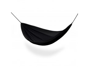 9905 sleeplight hammock 1