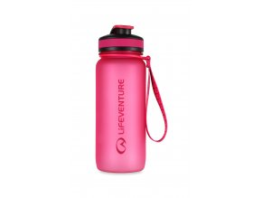 74240 tritan bottle 650ml pink 1