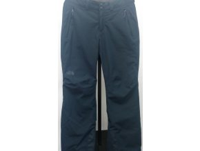 THE NORTH FACE W ASPECT PANT, URB NAV