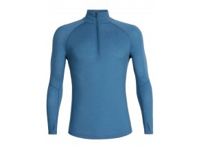 SS19 BASELAYER MEN 150 ZONE LS HALF ZIP 104348402 1
