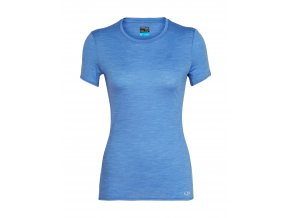 SS19 TRAINING WOMEN AMPLIFY SS LOW CREWE 104765401 1