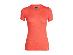 SS19 TRAINING WOMEN AMPLIFY SS LOW CREWE 104765601 1