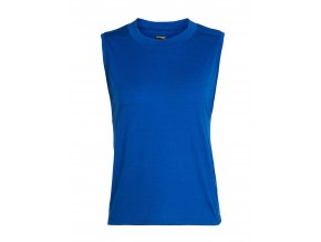 SS19 TRAINING WOMEN KINETICA SLEEVELESS CREWE 104616401 1