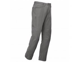 OUTDOOR RESEARCH Men's Ferrosi Pants, Pewter (velikost 36)