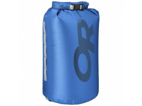 OUTDOOR RESEARCH Durable Dry Sack 55L, Glacier (velikost OS (UNI))