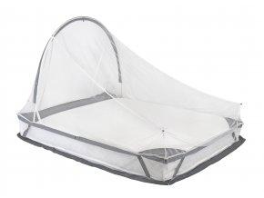 36040 Freestanding BedNet Mosquito Net Double 1