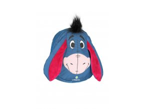 L17230 Eeyore Backpack 1