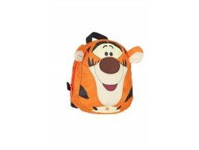 L17240 Tigger Backpack 1