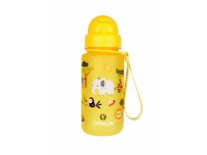 L15110 Water Bottle Safari 1