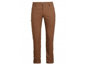 SS19 LIFE MEN CONNECTION PANTS 104667201 1