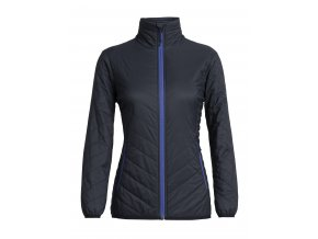 FW19 ADVENTURE WOMEN HYPERIA LITE JACKET 103926423 1