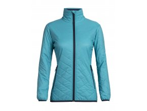 FW19 ADVENTURE WOMEN HYPERIA LITE JACKET 103926436 1