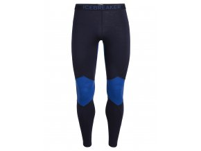 FW19 BASELAYER MEN 260 ZONE LEGGINGS 104364B04 1