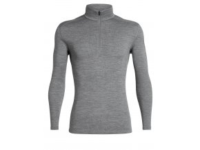 FW19 BASELAYER MEN 260 TECH LS HALF ZIP 104372013 1