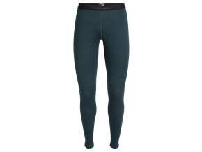 FW19 BASELAYER WOMEN 200 OASIS LEGGINGS 104383426 1