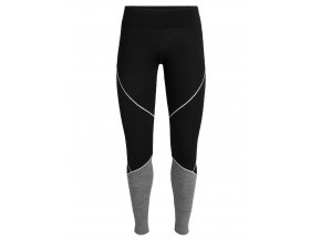 FW19 BASELAYER WOMEN 200 OASIS DELUXE LEGGINGS 104386A04 1