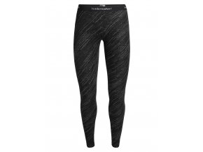 FW19 BASELAYER WOMEN 250 VERTEX LEGGINGS SNOW STORM 104720001 1