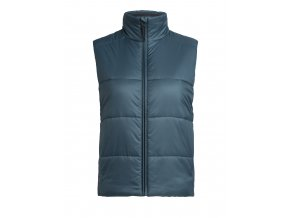 FW19 LIFE WOMEN COLLINGWOOD VEST 104758426 1