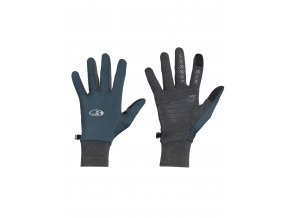 FW19 ACCESSORIES UNISEX TECH TRAINER HYBRID GLOVES 104831B06 1