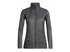 FW19 LIFE WOMEN HELIX JACKET 104848012 1