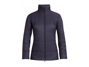 FW19 ADVENTURE WOMEN HYPERIA ZONED JACKET 104865508 1
