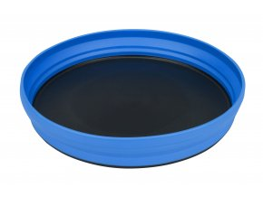 AXPLATEBL XPlate Blue 01