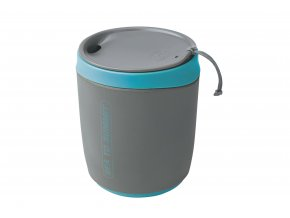 ADINMUGPB DeltaInsulatedMug PacificBlue 01