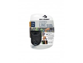 ACLOTH ClothesLine Packaging 01