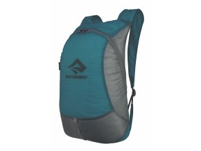 AUDPPB UltraSilDayPack PacificBlue 01