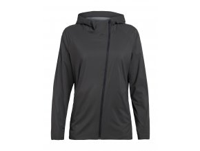 SS20 ADVENTURE WOMEN TROPOS HOODED WINDBREAKER 105045003 1