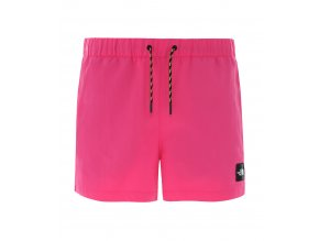 THE NORTH FACE M Masters Of Stone Short - Eu, Mr. Pink
