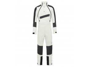 THE NORTH FACE 90 Extreme Wind Suit, Tin Grey Combo
