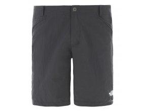 THE NORTH FACE M Chino Shorts - Eu, Asphalt Grey