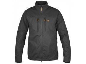 7323450302023 SS18 a abisko shade jacket 21