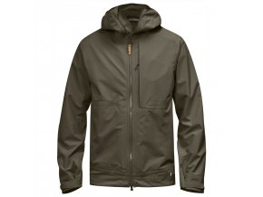 7323450207571 SS18 a abisko ecoshell jacket 21
