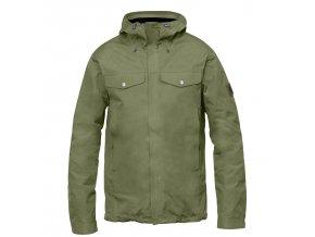 7323450512798 SS19 a greenland half century jacket m fjaellraeven 21